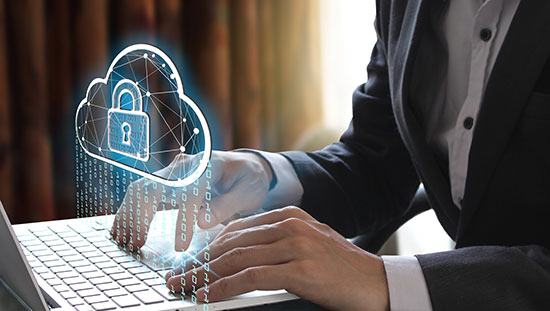 The 3 Essential Security Solutions for Remote Working