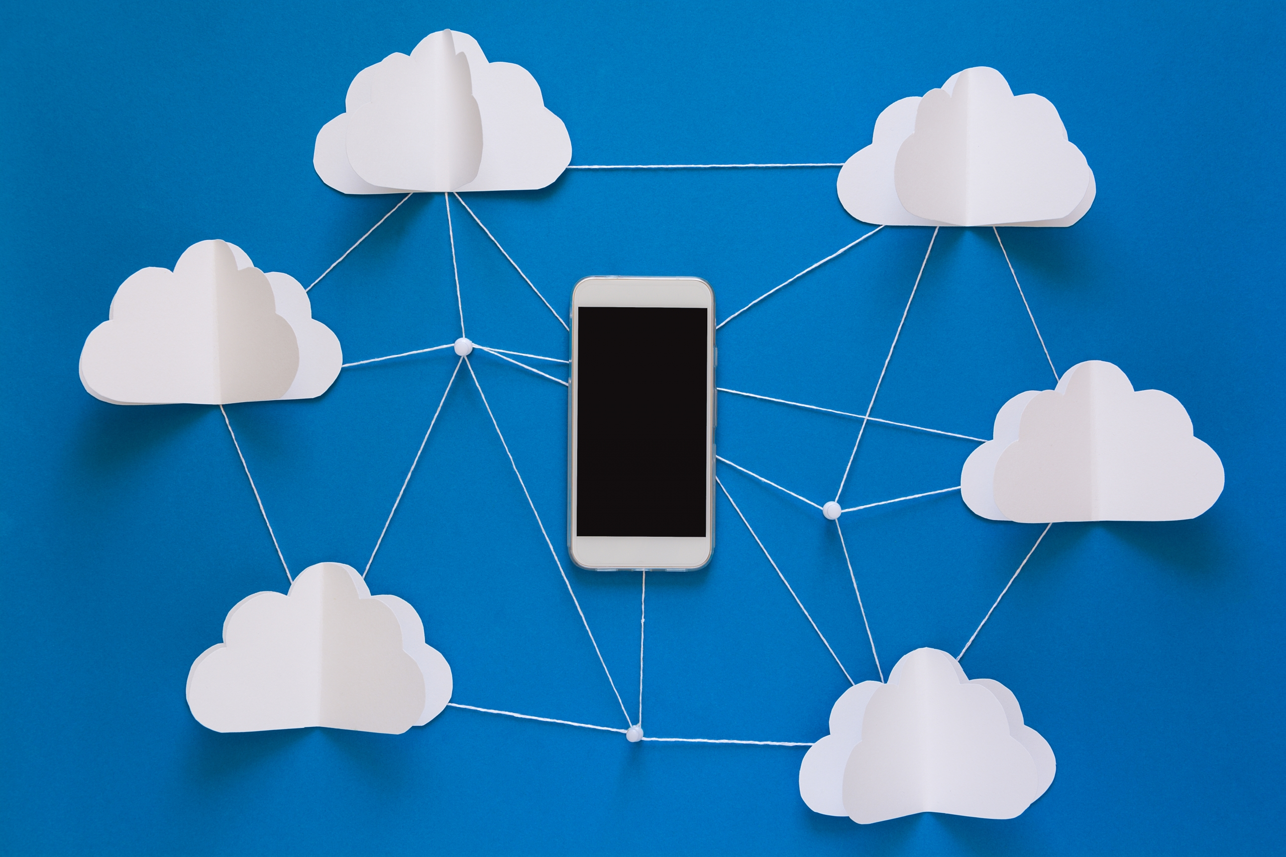 How to reduce the cost of your Public Cloud deployment